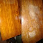 4 Easy Ways to Remove Scratches from Your Wooden Furniture